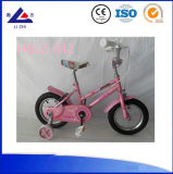 Kleines Kind-Großhandelsfahrrad scherzt Fahrrad für Mädchen