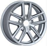 A liga da réplica roda bordas para VW Toyota do Benz de BMW do carro