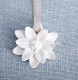 Difusor cerâmico Scented do aroma da flor (AM-90)