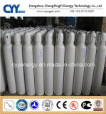 40L High Pressure Seamless Steel Gas Cylinder