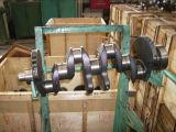 Trapas van Dieselmotor Deutz