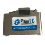 Optisch Mes tc-80 van de vezel het Mes van de Vezel