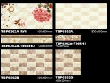 300X600mm Ceramic Wall et Floor Tiles (6362)