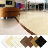 600x600mm Pulati pulido piso de porcelanato Azulejos Cerámicos (VPB6006)