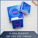 Rodamiento del bloque de almohadilla del rodamiento de Koyo del rodamiento de Timken del rodamiento del rodamiento NTN del rodamiento NSK de SKF