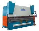 CNC Hydraulic Press Brake Brake/Sheet Plate Press Brake/CNC Stainless Steel Press Brake