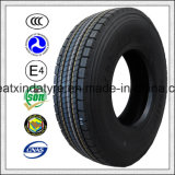 315/80r22.5 All Steel Radial Truck Tyre