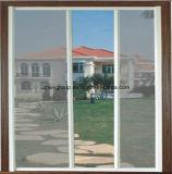 Экран окна стеклоткани высокого качества