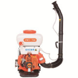 14L Knapsack Motorized Mist Duster avec Ce (3WF-2000)