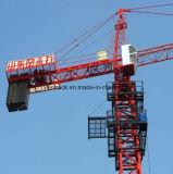 高品質の移動式タワークレーン