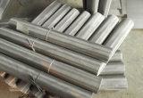 Rete metallica principale del tessuto dei prodotti AISI304/316