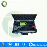 гипсолит 110V/60Hz увидел режущий инструмент для материала высокого полимера (RJ1310)