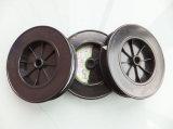 Чисто обожженные нити вольфрама/проводы вольфрама для металлизировать вакуума