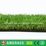 Дерновина Futsal и синтетическая трава для украшения