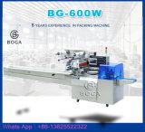 중국 제조자 포장기 Bg 600
