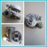 Turbocharger do carregador 705954-5015s 14411-Vc100 14411-6060A Zd30 de Gt2052V Turbo para Nissan 171HP