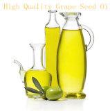 Aceite de semilla refinado de la uva T con el precio competitivo CAS 85594-37-2