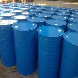 イソプロピル・アルコール99%/Isopropanol/Ipa/CAS 67-63-0