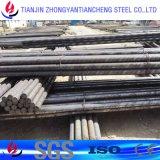 Staaf 1020 1045 1060 van het Staal van het Hulpmiddel van de koolstof in Norm ASTM