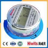 Счетчик воды высоким управлением AMR Accurancy GPRS франтовской электронный