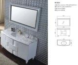 Neues haltbares Badezimmer-hängender Eitelkeits-Schrank