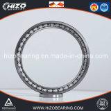 Cuscinetto a sfere del contatto di Angualr del fornitore del cuscinetto della Cina con il formato (71830C)