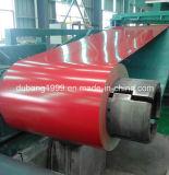 Метод выдвинутый Ss400 и обслуживание Dx51d для конструкционных материалов толя/катушки металла