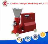 動物の食糧および燃料のための機械を作る熱い販売のアルファルファの餌