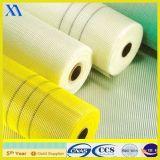 Алкалическ-Упорная стеклоткань усиливая сетку (XA-FM003)