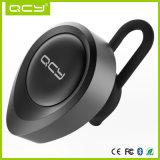 Ricevitore telefonico senza fili di sport della cuffia avricolare dell'OEM del piccolo trasduttore auricolare di Bluetooth mini