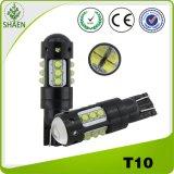 Hohe Leistung H1 H3 880 881 80W LED Auto-Nebel-Licht