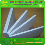 Panneau en mousse PVC pour tailles différentes