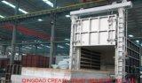 첨단 기술 차 바닥 로 (CE/ISO9001)