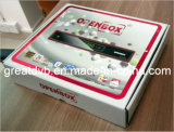 Openbox X5 HD Digital Satellite Receiver con IPTV Function