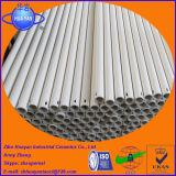 Ceramische Roller voor Annealing Furnace van Roestvrij staal Sheet
