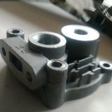 Automobile Air Brake Compressor Parts for Sale