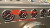 Banco di prova diesel della pompa ad iniezione di EPS619 Bosch con l'invertitore dello Schneider