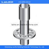 échafaudage de Ringlock de diamètre de 48.3mm