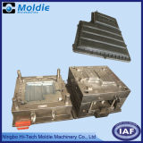 Auto Filter (VW) Plastic Injection Mould e Product