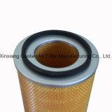 De Filter van de Lucht van de Delen van de Compressor van de lucht voor Compressoren 1619279800 van Copco van de Atlas