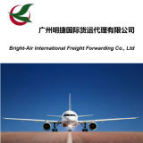 Freight Quote Air Cargo Shipping Service Third Party Logistics Company direct de Chine vers la Suède