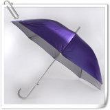 [هيغقوليتي] طبع مظلة مع عالة علامة تجاريّة