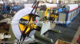 Gi&PPGI vollautomatische T Stab-Maschinerie