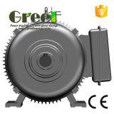 generatore a magnete permanente sincrono di CA 1kw-10kw fatto in Cina