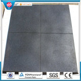 Agricultures Rubber Matting Rubber Factory Direct Indoor Rubber Tile
