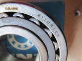 Roulement à rouleaux sphérique 22318 Eja/Va405