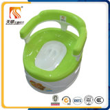 Practical Baby Potty Seat with Fashionable Design for Sale