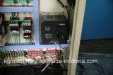 Фабрика автоматической машины решетки потолка t реальная в Китае