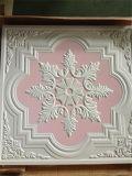 Buntes Grg Ceiling Tile mit Reinforced Glas-Faser