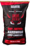 Papier d'emballage Paper Bag pour Hardwood Lump Charcoal